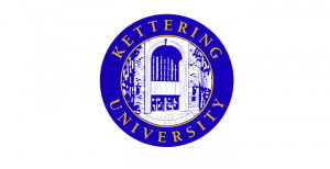 Affordable-MBA-Online-at-Kettering-University