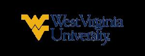 MBA-at-West-Virginia-University