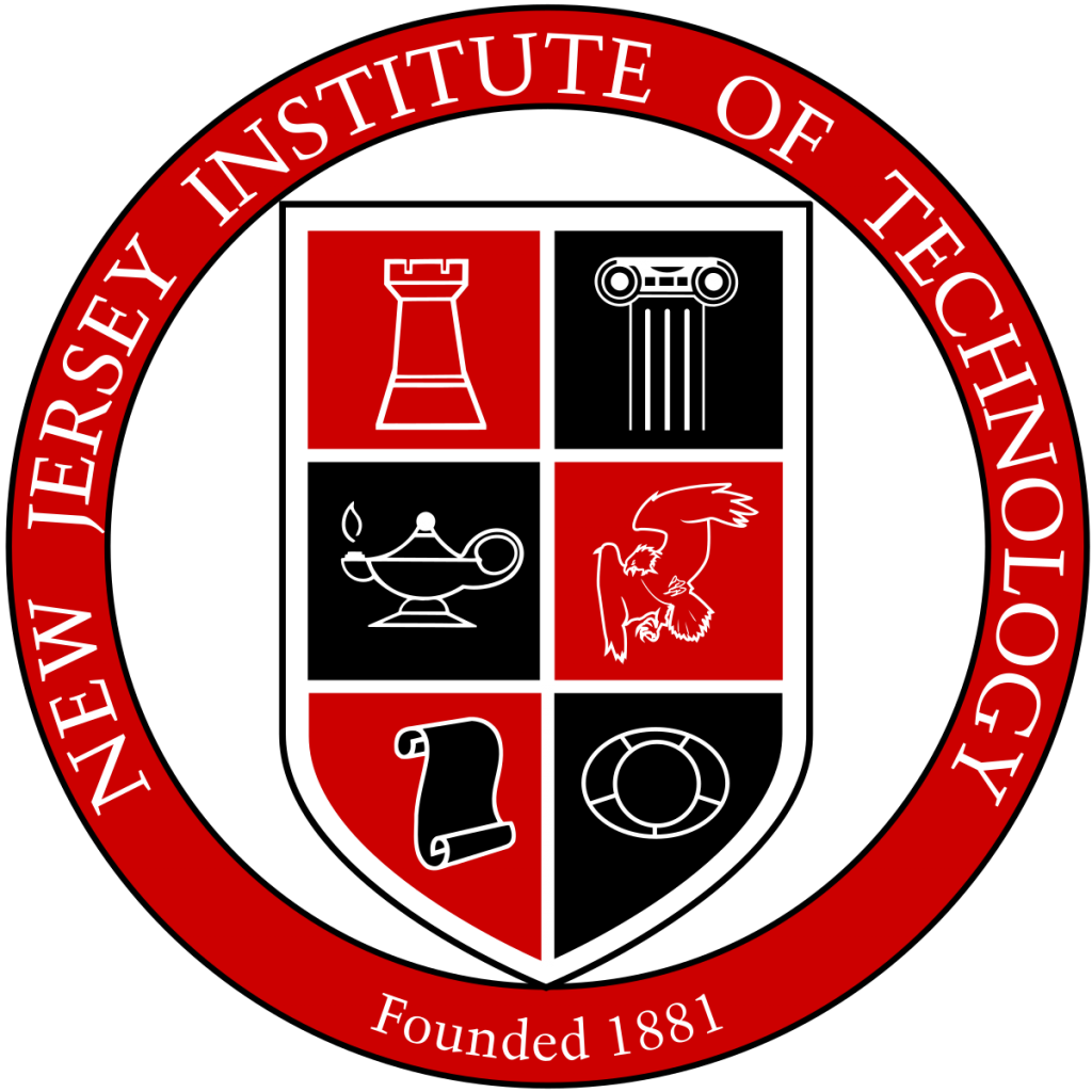 Most-Affordable-MBA-at-New-Jersey-Institute-of-Technology